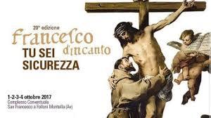 fRANCESCO-d-iNCANTO-2017