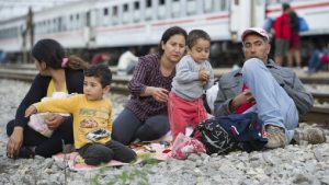 famiglia-migranti-2