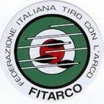 federazione-italiana-tiro-con-l-arco