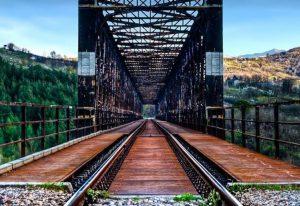 ferrovia-avellino-rocchetta-ponte-principe-