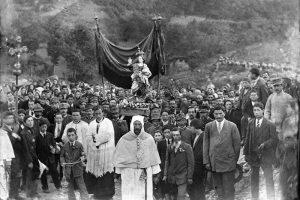 festa-ss-salvatore-a-montella-immagine-storica-1