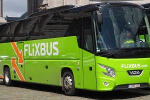 flixbus-laceno-festa-1