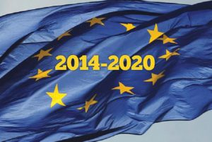 fondi-ue-2014-2020