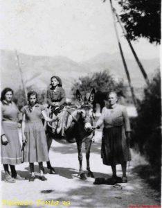 foto-d-epoca-bagnoli-irpino-3-foto-di-riccardo-trillo
