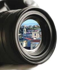 fotografia-e-territorio