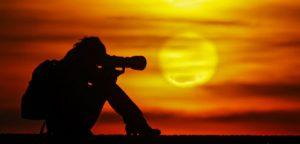 fotografo-tramonto