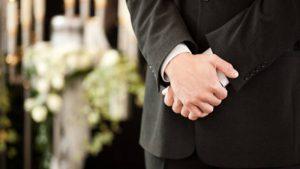 funerale-e-condoglianze