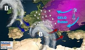 gelo-russo-1-1-2016