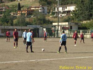 gesualdo-asd-vincenzo-nigro-07.10.2017-3
