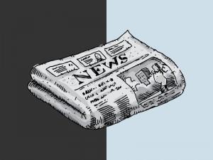 giornale-fuori-dalla-rete