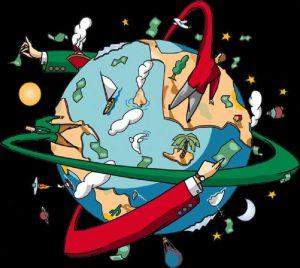 globalizzazione-democrazia