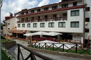 grand-hotel-grisone-laceno