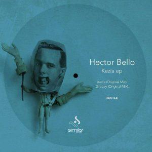 hector-michele-bello-dj-bagnoli-irpino-il-disco