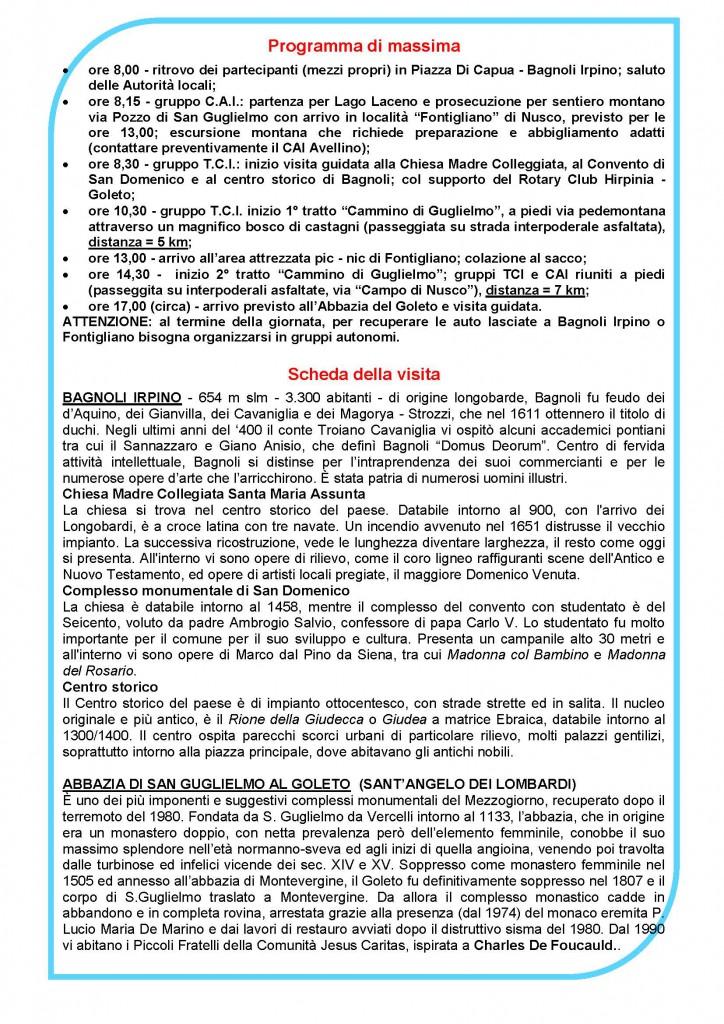 il-cammino-di-guglielmo-domenica-8-maggio-2016_Pagina_2