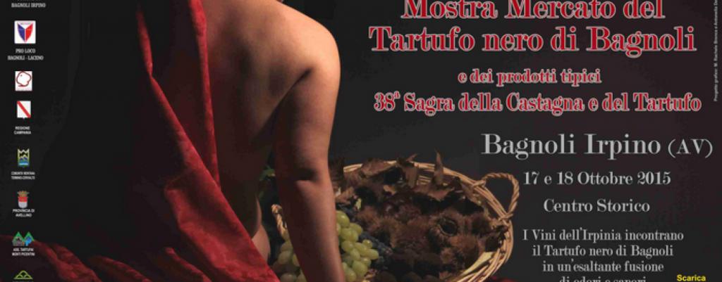 il-nero-dibagnoli-2015-anteprima-sagra