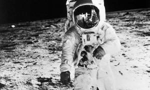 Neil Armstrong-il-primo_uomo-sulla-luna
