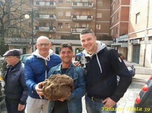 il-tartufo-da-record-irpinia-2017-foto-di-domenico-saccone