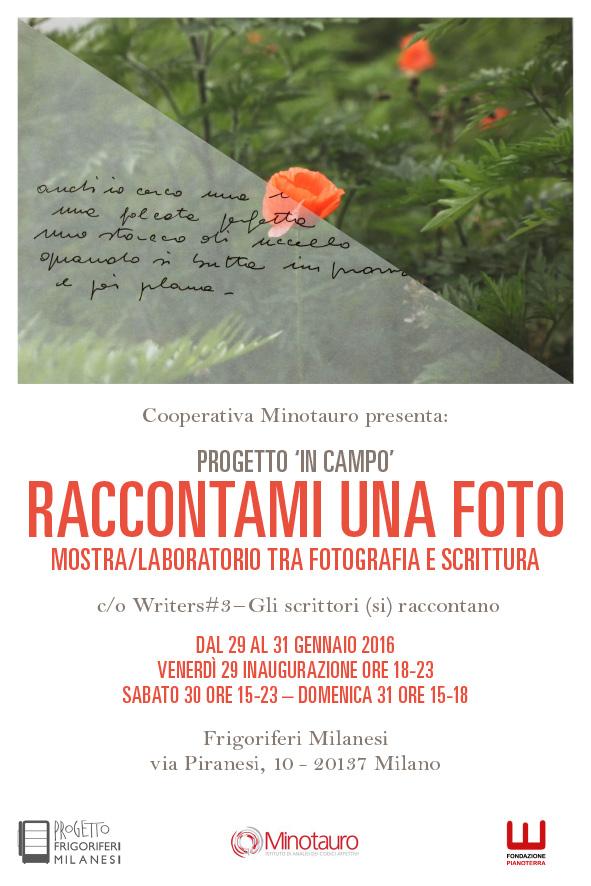 incampo_writers_invito-1