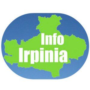 info-irpinia