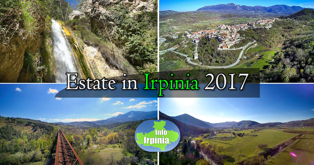 infoirpinia--estate-2017