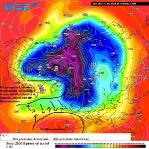 inverno-2015-2016-figura-2