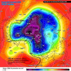 inverno-2015-2016-figura-3
