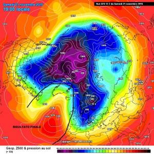 inverno-2015-2016-figura-4
