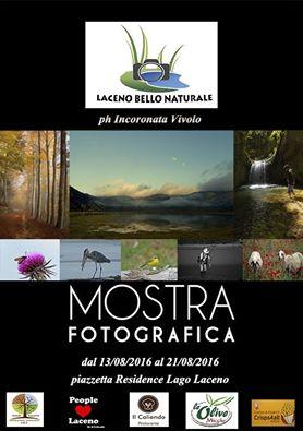 laceno-bello-naturale-mostra-fotografica-2016-locandina
