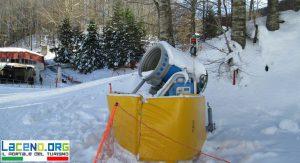 laceno-cannone-per-la-neve-innevamento-artificiale