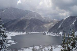 laceno-lago