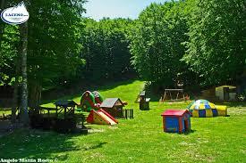 laceno-parco-giochi-monte-raiamagra-intermedia-seggiovie