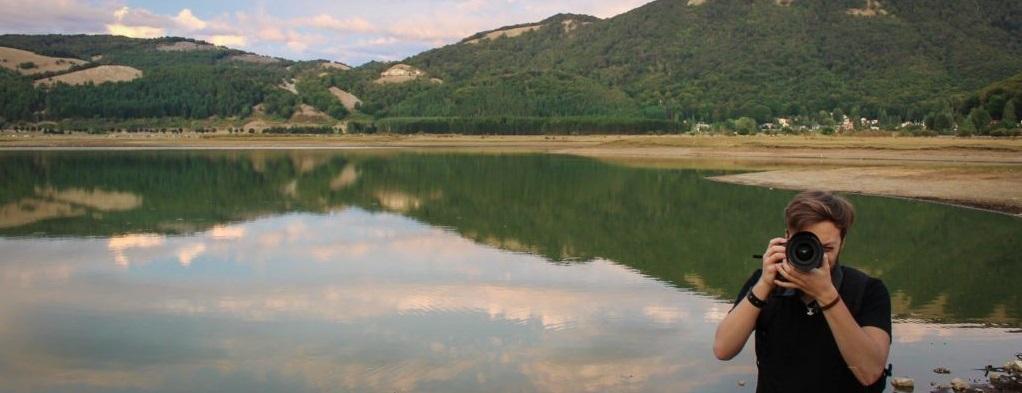 lago-laceno-5-1024x479