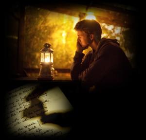 lettera-d-amore-poesia-di-pasquale-sturchio