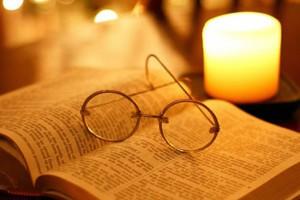 lettura-romanzo