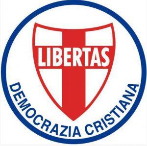 libertas_democrazia_cristiana