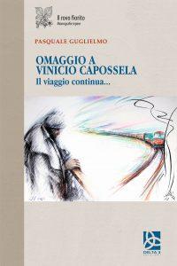 libro-di-Pasquale Guglielmo-Omaggio-a-Vinicio-Capossela