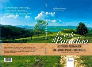 libro-e-verde-il-paradiso-presentazione-bagnoli-irpino