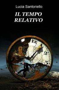 libro-il-tempo-relativo-di-lucia-santoriello