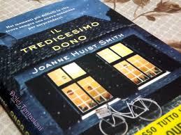 libro-tredicesimo-dono