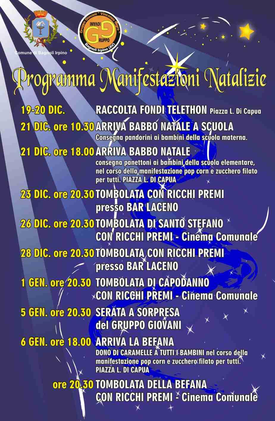 locandina-natale-giovani-2015