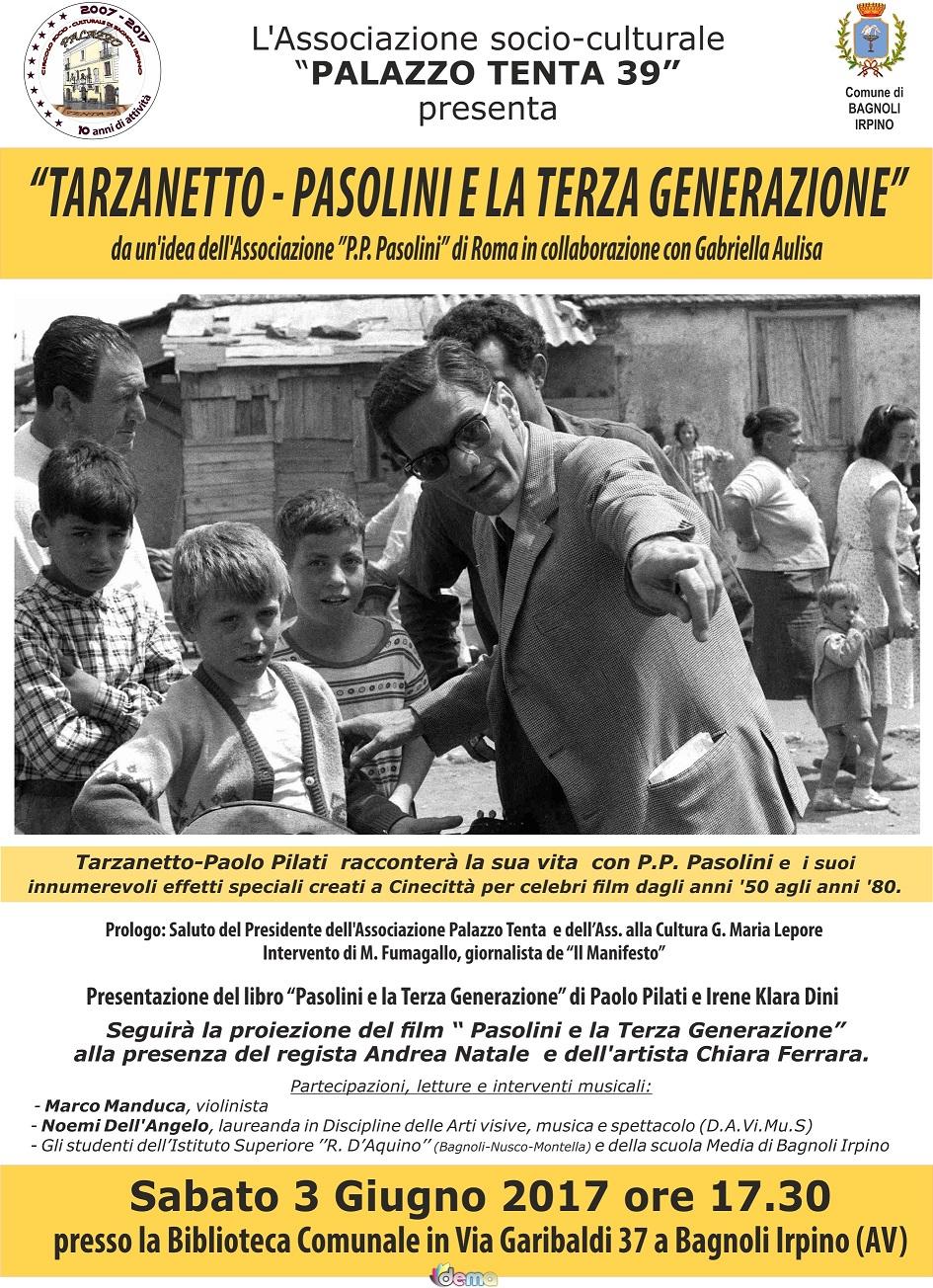locandina-presentazione-pasolini-03.06.2017