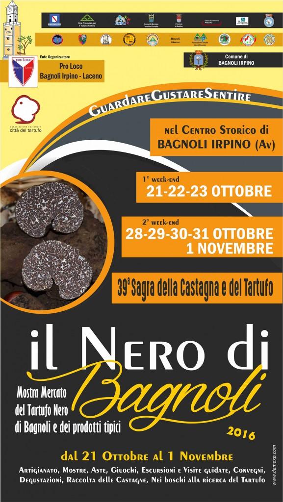 locandina-sagra-castagna-tartufo-bagnoli-irpino-2016