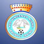 logo-asd-vincenzo-nigro-bagnoli-irpino