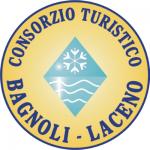 logo-consorzio-turistico-bagnoli-laceno