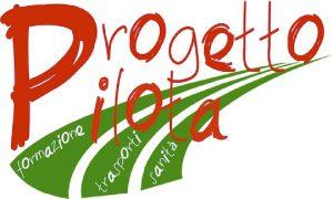 logo-progetto-pilota-