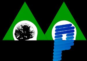 logo-tartufai