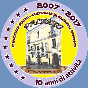 logo10anni-2