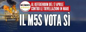 m5s-si-al-referendum
