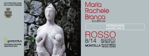 maaria-rachele-branca-rosso-mostra-scultura-montella-2016