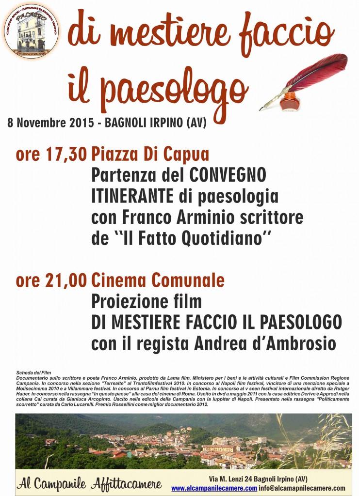 manifestao-arminio-dambrosio-a-bagnoli-8novembre-2015